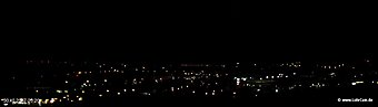 lohr-webcam-30-10-2017-20:20