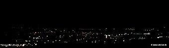 lohr-webcam-30-10-2017-20:40