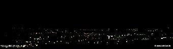 lohr-webcam-30-10-2017-21:00