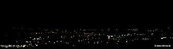 lohr-webcam-30-10-2017-21:10