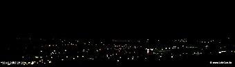 lohr-webcam-30-10-2017-21:20