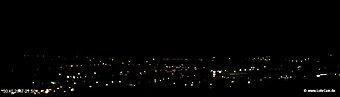lohr-webcam-30-10-2017-21:50