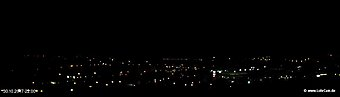 lohr-webcam-30-10-2017-22:00