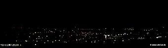 lohr-webcam-30-10-2017-22:20