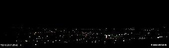 lohr-webcam-30-10-2017-22:40