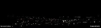 lohr-webcam-30-10-2017-23:30