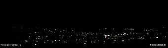 lohr-webcam-31-10-2017-00:30