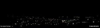 lohr-webcam-31-10-2017-01:40