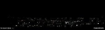 lohr-webcam-31-10-2017-03:30