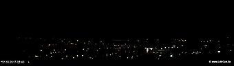 lohr-webcam-31-10-2017-03:40