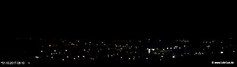 lohr-webcam-31-10-2017-04:10