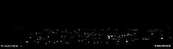 lohr-webcam-31-10-2017-04:30