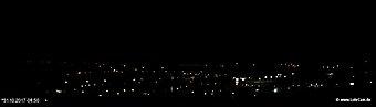 lohr-webcam-31-10-2017-04:50