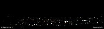 lohr-webcam-31-10-2017-05:10
