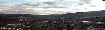 lohr-webcam-31-10-2017-14:20