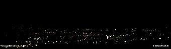 lohr-webcam-31-10-2017-18:10