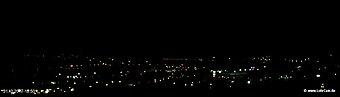 lohr-webcam-31-10-2017-18:50