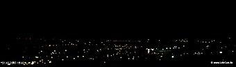 lohr-webcam-31-10-2017-19:40