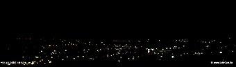 lohr-webcam-31-10-2017-19:50