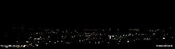 lohr-webcam-31-10-2017-20:20