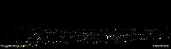 lohr-webcam-31-10-2017-20:50