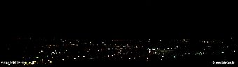 lohr-webcam-31-10-2017-21:20
