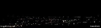 lohr-webcam-31-10-2017-21:40