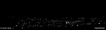 lohr-webcam-31-10-2017-23:30