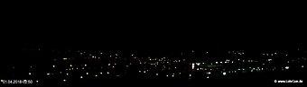 lohr-webcam-01-04-2018-02:50
