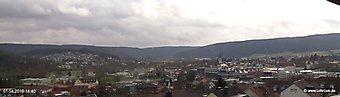lohr-webcam-01-04-2018-14:40