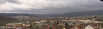 lohr-webcam-01-04-2018-15:10