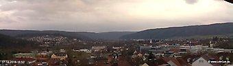 lohr-webcam-01-04-2018-18:50