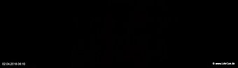 lohr-webcam-02-04-2018-06:10