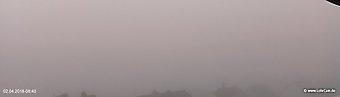 lohr-webcam-02-04-2018-08:40