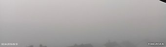 lohr-webcam-02-04-2018-09:10