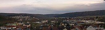 lohr-webcam-02-04-2018-18:50