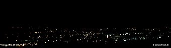 lohr-webcam-02-04-2018-20:50