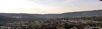 lohr-webcam-03-04-2018-10:10