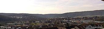 lohr-webcam-03-04-2018-10:30
