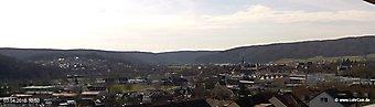 lohr-webcam-03-04-2018-10:50