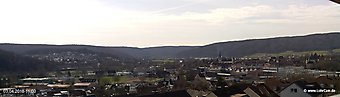 lohr-webcam-03-04-2018-11:00