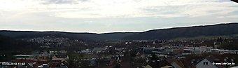 lohr-webcam-03-04-2018-11:40