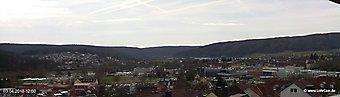 lohr-webcam-03-04-2018-12:00
