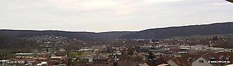 lohr-webcam-03-04-2018-12:30