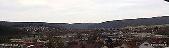 lohr-webcam-03-04-2018-12:40