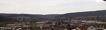 lohr-webcam-03-04-2018-12:50