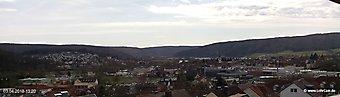 lohr-webcam-03-04-2018-13:20