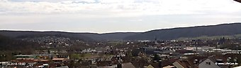 lohr-webcam-03-04-2018-13:40