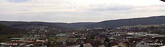 lohr-webcam-03-04-2018-14:10