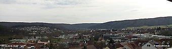 lohr-webcam-03-04-2018-15:00